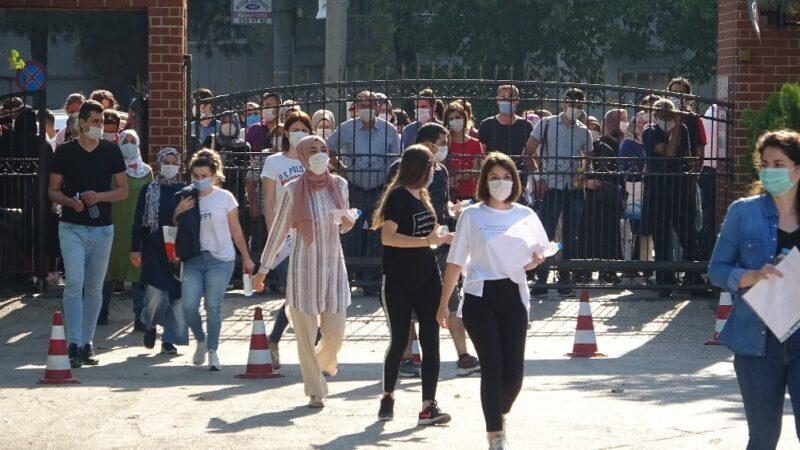Bursalı öğrenciler dikkat! Büyükşehir'den önemli duyuru…