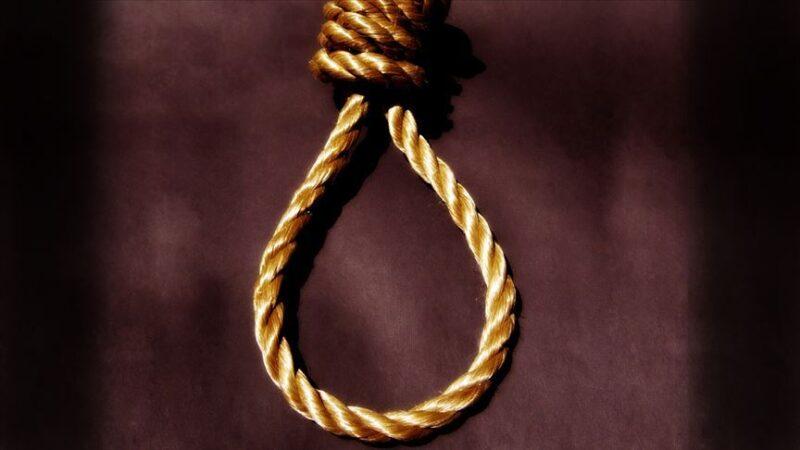 Mısır'da İhvan mensubu 6 muhalif hakkında idam kararı