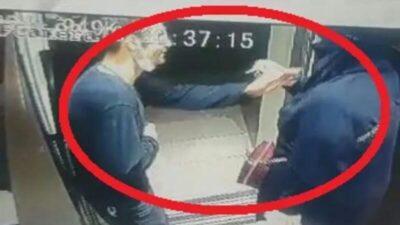 Bursa'daki iğrenç olayda flaş gelişme!
