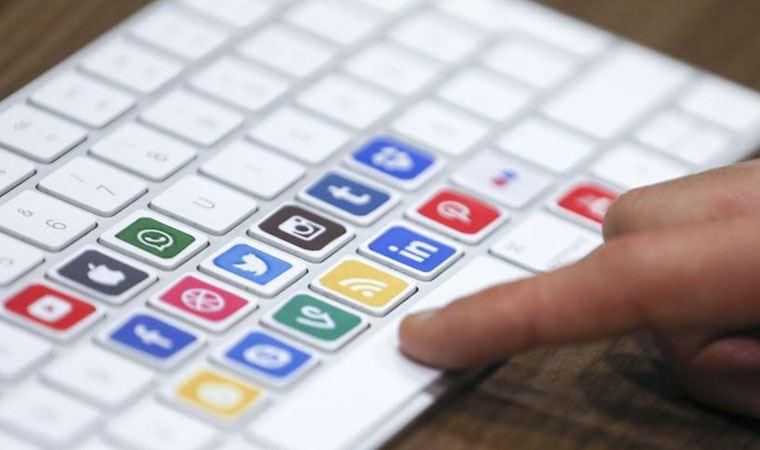 Ne Twitter, ne Instagram! En çok değer kazanan sosyal medya şirketi…