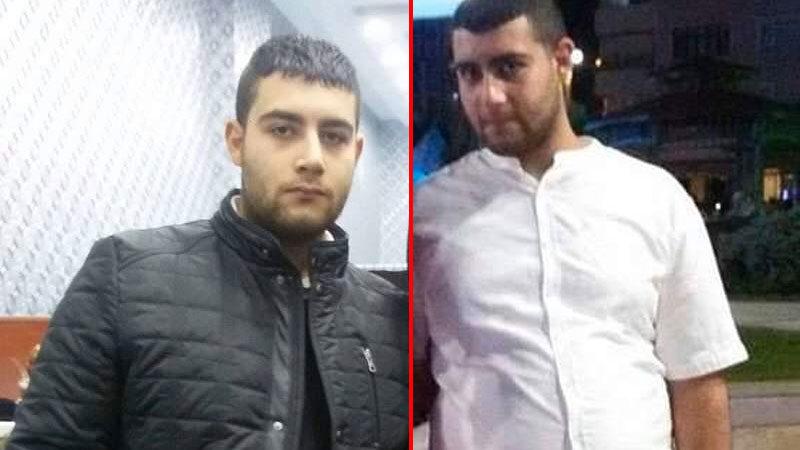 Bursa'ya babasını ziyarete gelmişti! 17 gündür kayıp