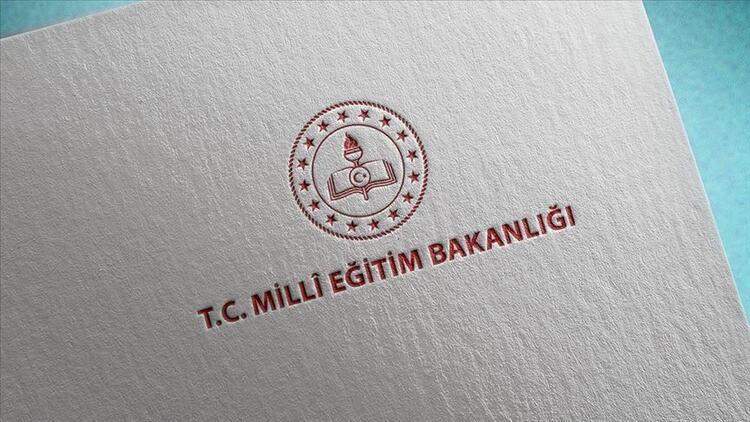 MEB duyurdu! Cumhuriyet Bayramı'nı öğrencilerle TRT EBA'da kutlayacak