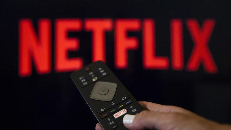 Netflix'ten kullanıcılarına kötü haber!