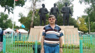 Bursa'da kahreden haber! Hayatını kaybetti