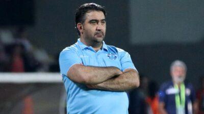 Ümit Özat: Bursaspor bu ligde çok can yakar