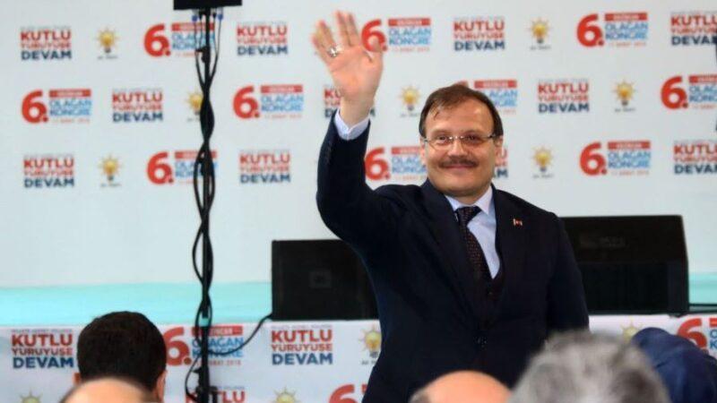 Şehir Hastanesi metrosu 1.6 milyara ihale edildi: Bursa'ya hayırlı olsun!