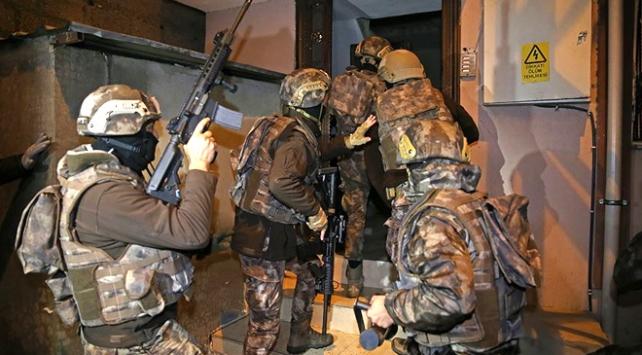 15 askerin şehit olduğu saldırıyla ilgili 3 gözaltı