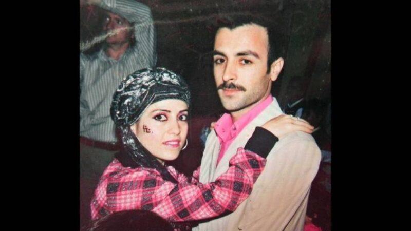 Bursa'da eşini vahşice öldürmüştü! 9 yıl sonra yakalandı