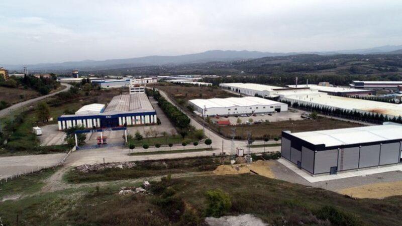 2 fabrikada üretim durdu! 78 işçi pozitif