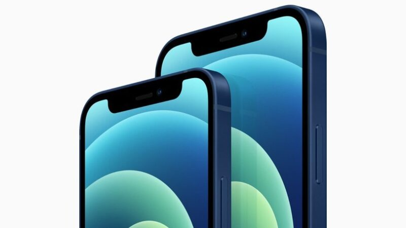 iPhone 12 ne zaman satışa çıkacak? İşte iPhone 12 Pro Max Apple özellikleri ve fiyatı