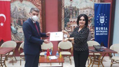 Kültür Akademisi yeni döneme hazır