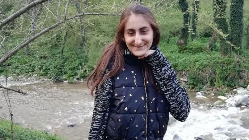 Bursa'da yasa boğan ölüm