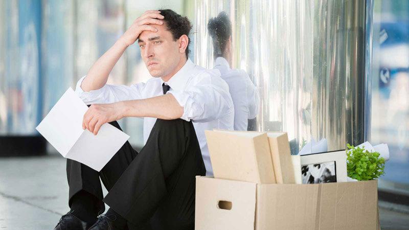 Bursa'da acı gerçek! İşte işsiz sayısı