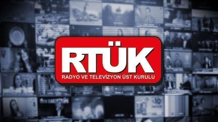 RTÜK'ten İstanbul hizmet binasıyla ilgili açıklama
