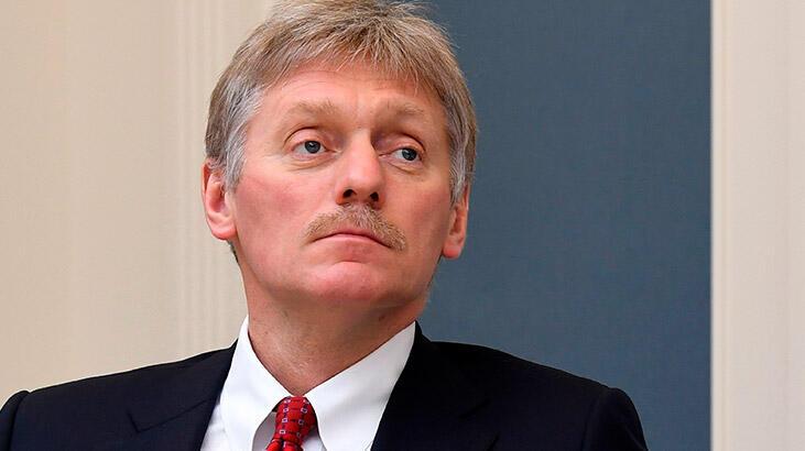 Kremlin'den flaş Karabağ açıklaması