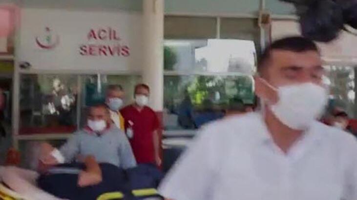 İstanbul'da sahte içki şoku! Ölenlerin sayısı 9'a yükseldi