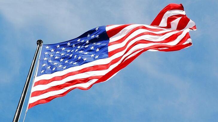 ABD'de üretici fiyatları eylülde beklenenden fazla arttı