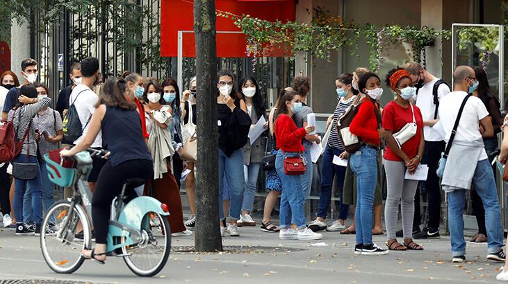 Koronavirüs kararı! Sokağa çıkma yasağı uygulanacak