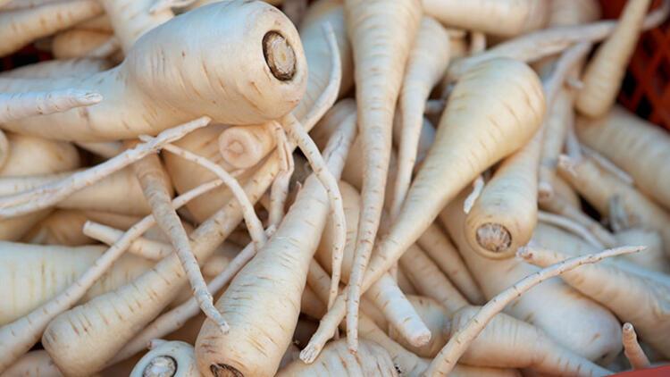 Kışın mutfağınızda sadece bu olsa yeter! Kalp hastalığı, meme kanseri ve felç riskini azaltıyor…