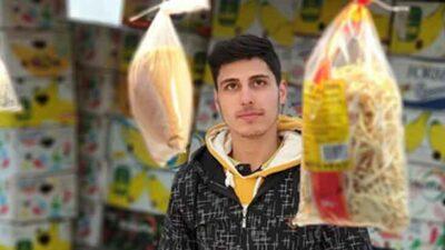 Bursa'da pazarda ölümle sonuçlanan kavgada iddianame tamamlandı