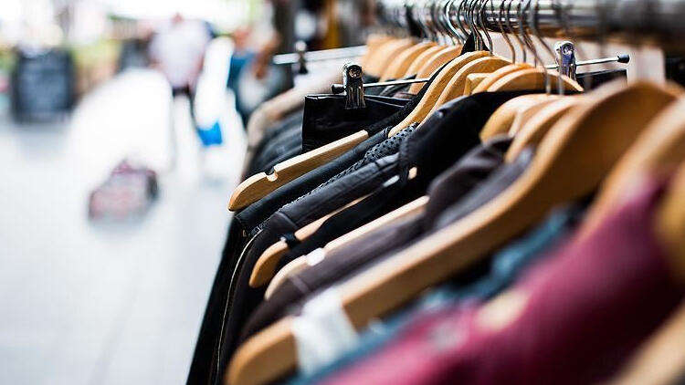 Tekstil devinden önemli karar!