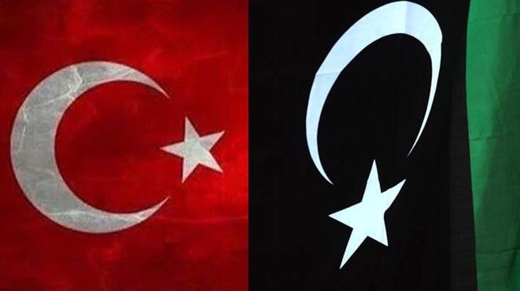 'Türkiye ile imzalanan anlaşmaları etkilemeyecek'
