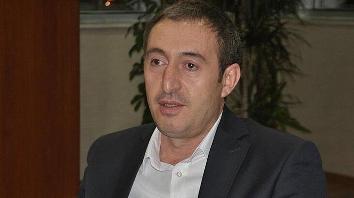 Eski Siirt Belediye Başkanı Tuncer Bakırhan'a hapis