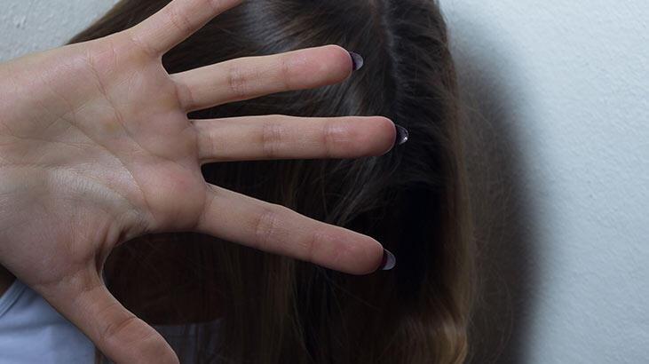 Cinsel istismar sanıkları, mağdur kızın engelli olduğunu bilmediklerini söyledi