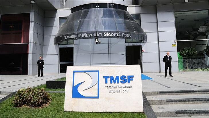 TMSF, Ufuk Boru Osmaniye ve Şanlıurfa tesislerinin satışını yapacak