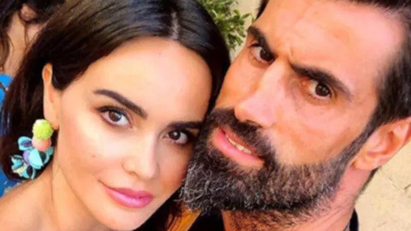 Zeynep Sever Demirel: Volkan ile ilk başlarda tanışmak istemedim