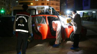 Konya'da silahlı saldırıya uğramışlardı! Cenazeleri Bursa'ya gönderildi