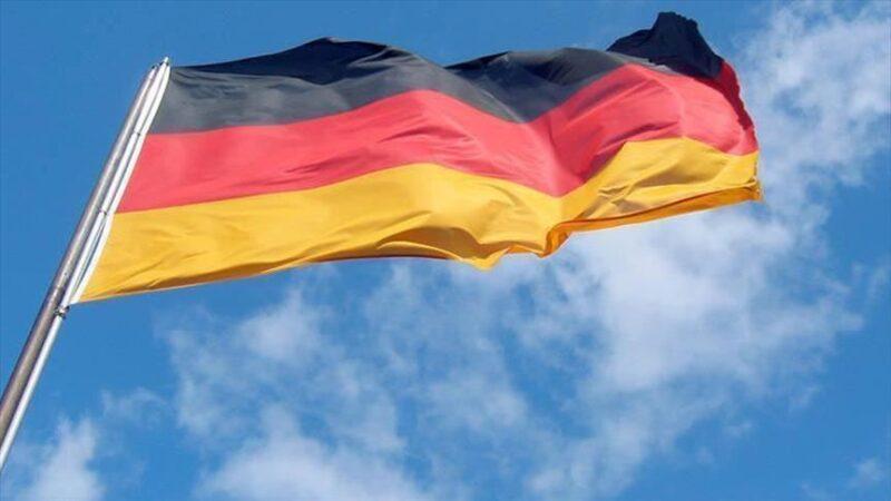 Almanya'dan sürpriz aşı kararı!