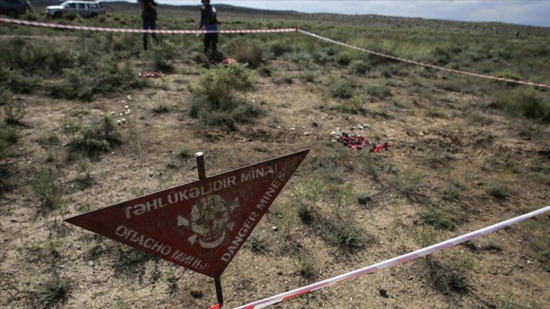 Azerbaycan açıkladı! İkinci füze saldırısı engellendi