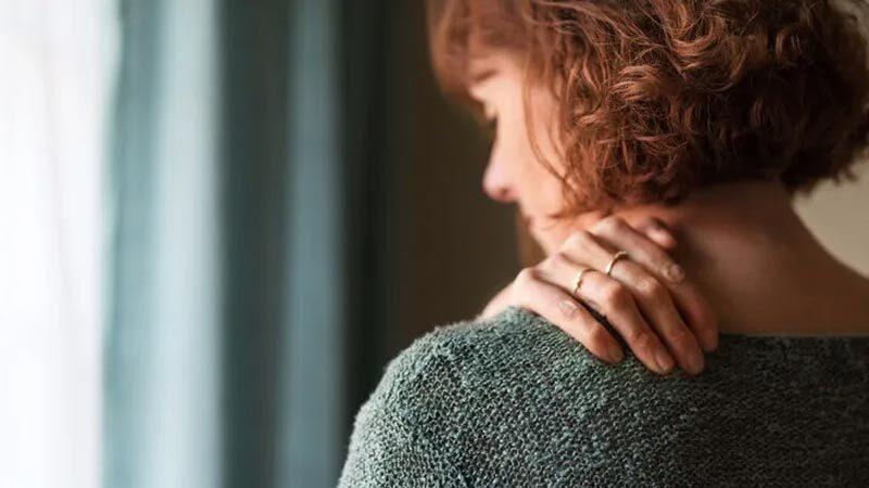 Donuk omuz sendromu uyarısı: Dikkate alınmazsa…