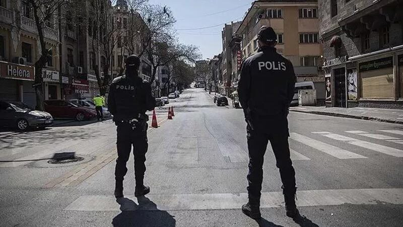 Türkiye'de sokağa çıkma yasakları yeniden mi gelecek? Reuters'ten flaş iddia