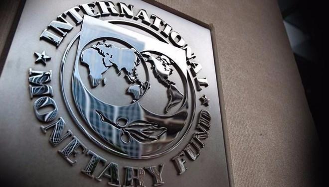 IMF, Türkiye büyüme tahminlerini değiştirmedi
