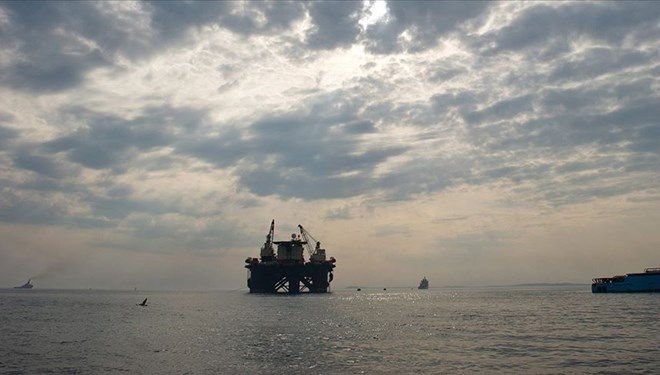 NATO duyurdu! Doğu Akdeniz'de tatbikat iptali