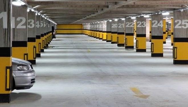 Bakan Kurum: Son aşamaya gelindi, LPG'li araçlar kapalı otoparkları kullanabilecek