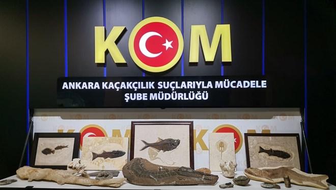 Adnan Oktar örgüt evinden çıktı: Değeri 156 milyon lira