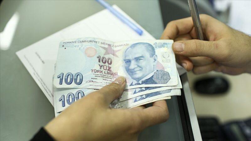 Yeni istihdam paketi Meclis'te! Vergi ve SGK borçlarında yapılandırma müjdesi