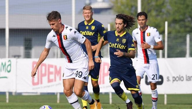 Serie A takımında koronavirüse yakalananların sayısı yükseldi!
