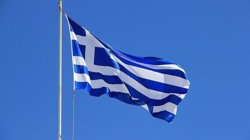Yunan ırkçılarına mahkemeden şok