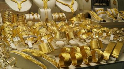 Altın fiyatları düşecek mi? Bursa Kuyumcular Odası Başkanı'ndan kritik uyarı…
