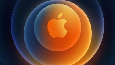 Çinli devden Apple'a şarj aleti göndermesi