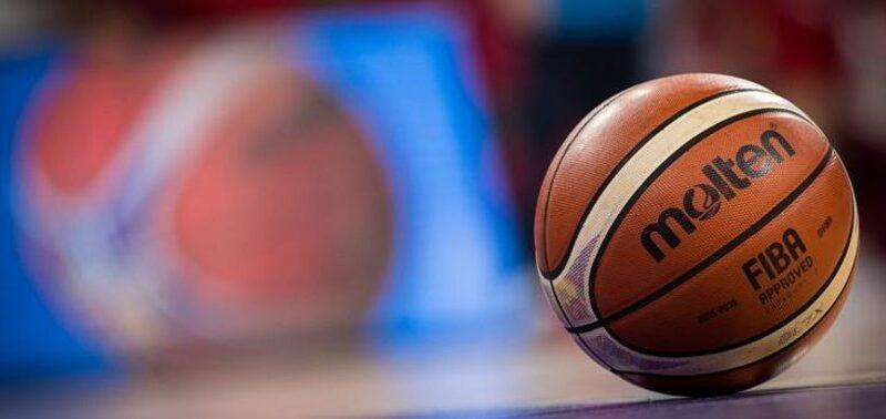 FIBA resmen duyurdu; Avrupa Şampiyonası elemeleri Türkiye'de…