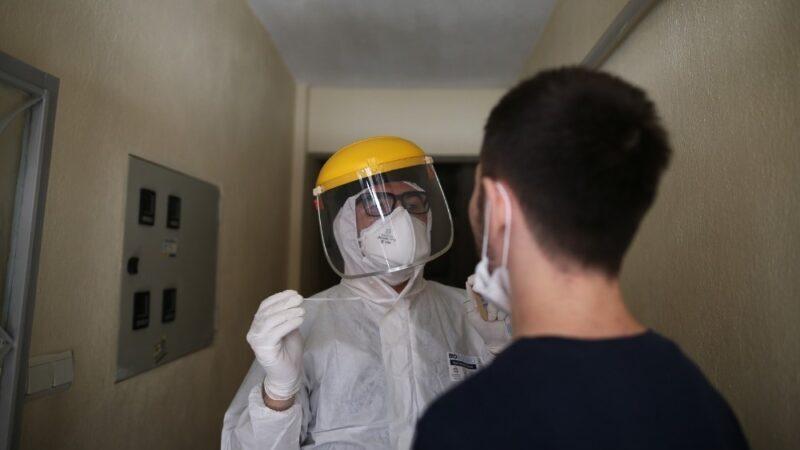 İl Sağlık Müdürü açıkladı! Bursa'da tedbirler artırılıyor