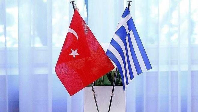 Yunanistan istikşafi görüşmeler için ön şart koşmayı sürdürüyor