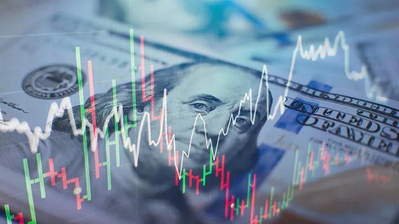 İşte doların son fiyatı… Dolar bugün ne kadar?