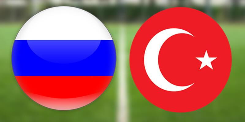 Milli maç öncesi şok gelişme! Kadrodan çıkarıldı…