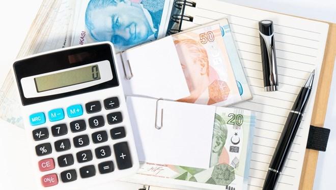 Orta Vadeli Program Resmi Gazete'de: Bakanlık bütçe teklif tavan rakamları belirlendi